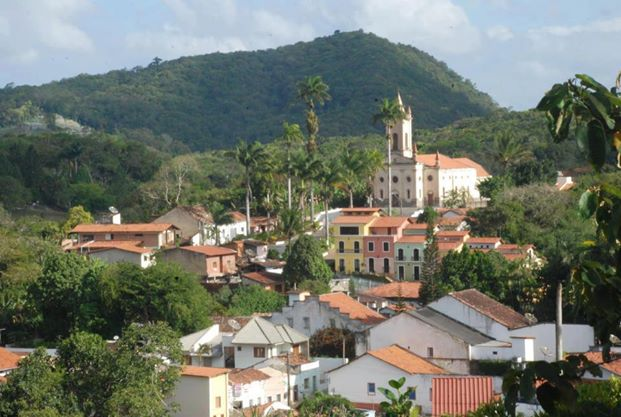 Fonte: www.guiaguaramiranga.com.br