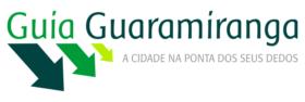Guia Guaramiranga